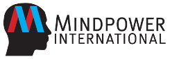 Mindpower International